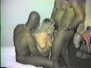 cuckold, milfs, interracial