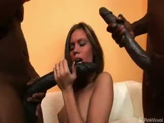 Super Big cock Teen sex 3gp