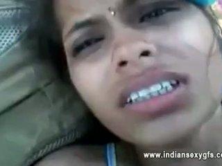 Orissa indisch freundin gefickt von boyfriend im wald mit audio