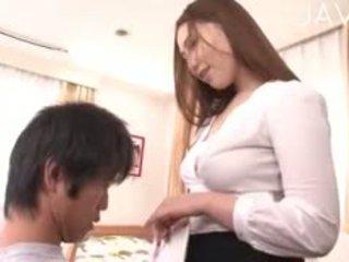 japonijos, big boobs, striptizas