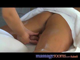 orgasm, foreplay