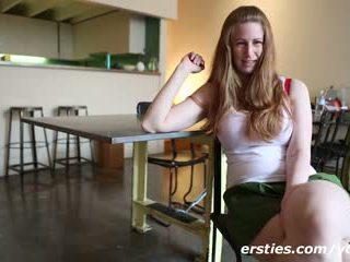 masturbace, bdsm, nohy
