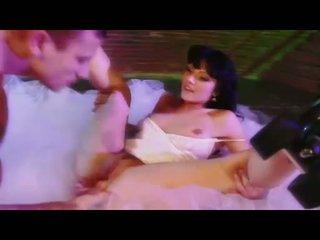 סקסי בייב ava rose gets שלה כוס eaten ו - swallows a גדול קשה זין
