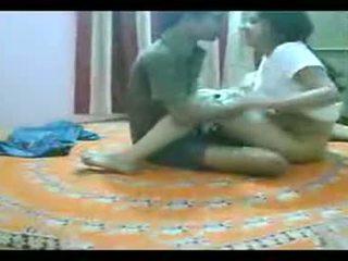Mumbai ญาติ sister พี่ชาย ระยำ ที่ บ้าน บน เตียง