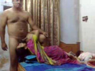 ινδία, δέση