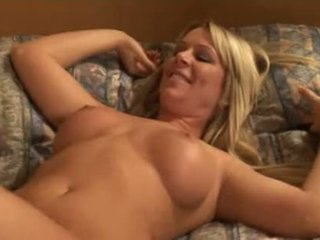 blowjobs, blondes hot, ideal babes