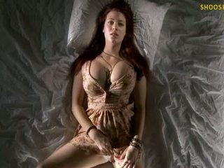 Unbelievable เป็น the เพียง แต่ ทาง ไปยัง บรรยาย นี้ -meet her- www.sexpalace.gs/avowx