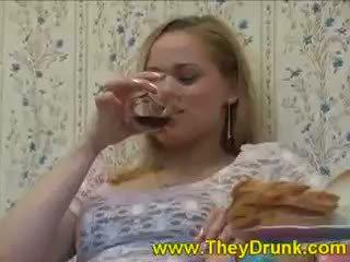 I Pirë