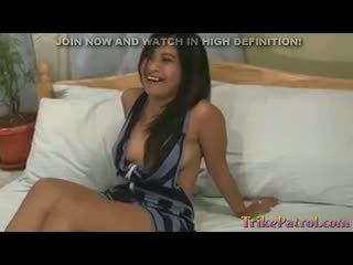 big boobs, babe, amateur