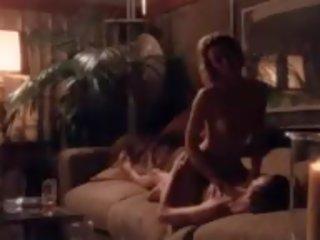 Christina y la reconversion sexual 1984, porno 4a