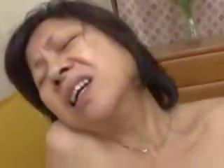 Rijpere aziatisch squirts: gratis rijpere squirts porno video- 63