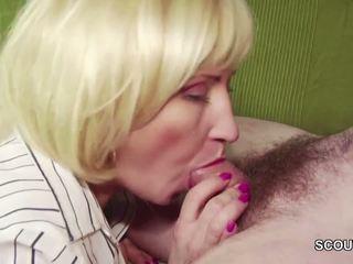18yr eski i̇şkence vakum boşalma örtülü şişman asyalı step-mom masturbation ve sikme