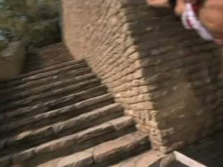 শ্যামাঙ্গিনী সুন্দর, বিনামূল্যে ওরাল সেক্স দেখা, মজা গ্রুপ সেক্স মজা