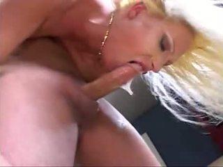 sex oral, deepthroat, anal sex