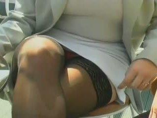 double penetration, vintage, anal