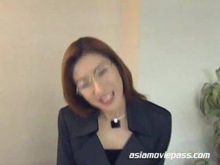 Японки безплатно азиатки порно
