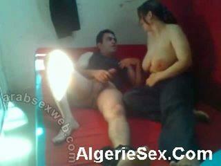 Egyptian karate coach sex scandal El3anteel