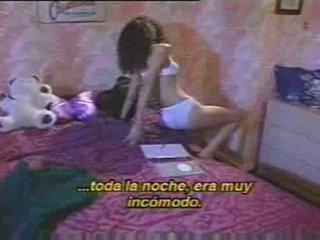 该 grooms 妈妈 el novio de mam?