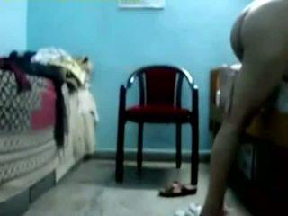 Salma khanam enjoying যৌন সঙ্গে friendalma khanam enjoying যৌন সঙ্গে fri