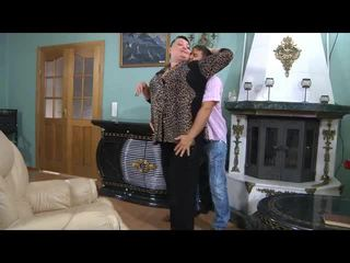 hardcore sex, matures, old young sex