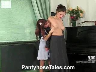 alasti ja kovaa pron sukupuolen, girls and boy porn sex, porn group sex clips