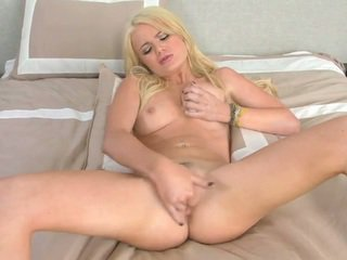 hardcore sex quality, all busty blonde katya, hottest solo all