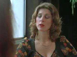 Vysoký def classics 8: vintáž hd porno video 4d