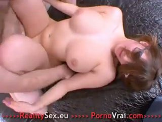tits, cock, fucking