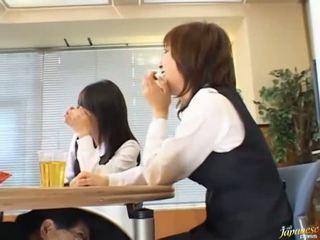 日本, 口交, 东方的