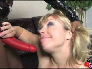 pussy licking, strap on, babes