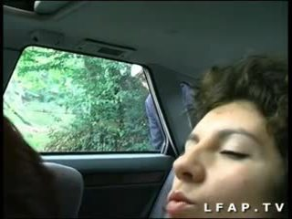 hq group sex porno, hot french film, old+young