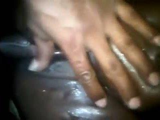 Недосвідчена смаглява squirts, безкоштовно недосвідчена squirts порно відео 3f