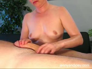 orgasm, redhead, closeup