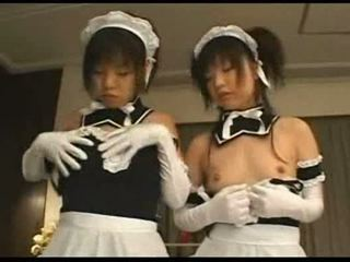 japonski, group sex, girl