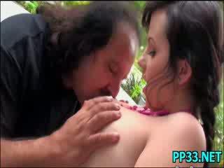 甘い かわいい ベイブ ある addicted へ 大きい 意味する cocks