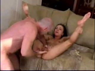 orale seks, spuitende, kaukasisch