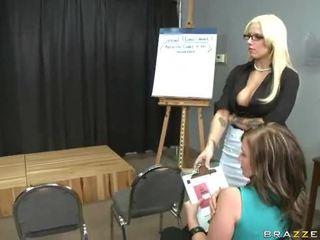 fucking, hardcore sex, glasses