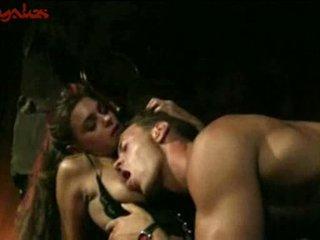 Zara whites best anal of zara ever