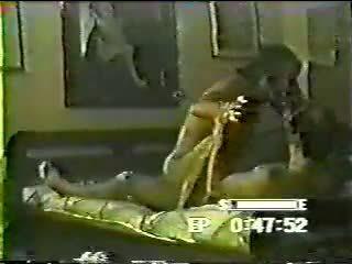 hd porno, cum polykání, pumy
