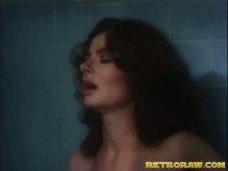 băiat nud de epocă, porno vintage, free vintage sex
