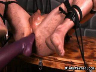Mix Of Fetish Porn Vids From Fetish Network