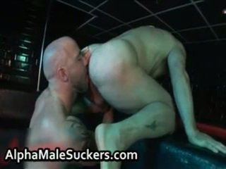 Extremely Horny Homo Studs Fucking And Sucking Porn 5 By Alphamalesuckers