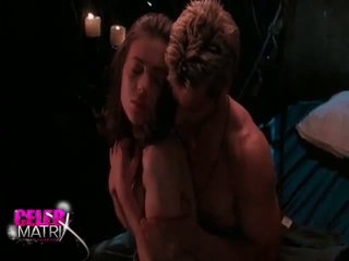 hardcore sex kuumin, verkossa hardcore fuking, hauska hardcore hd porno vids paras