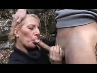 pissing, plassen, anaal