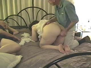 bbw, aldatmak, oral seks