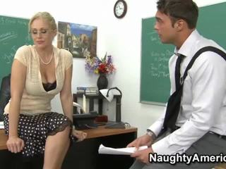 प्यारा, कट्टर सेक्स, blowjob