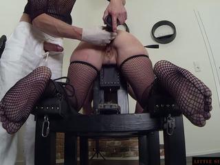 milfs, anale, bdsm