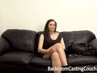 brunette, sex bằng miệng, squirting
