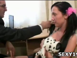 pussy licking, coeds, students