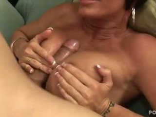 Excited shay fox receives henne moist fitte hole hammered